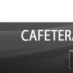BANNER CAFETERA DOLCE