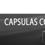 BANNER CAPSULAS DOLCE